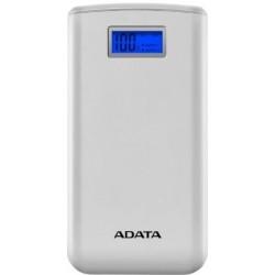 ADATA S20000D AS20000D-DGT-CWH