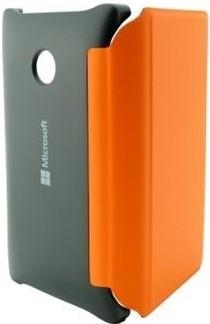 Pouzdro Microsoft CP-634 oranžové