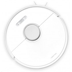 Roborock S6 Pure, White