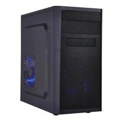 LYNX Easy G6400 10462730