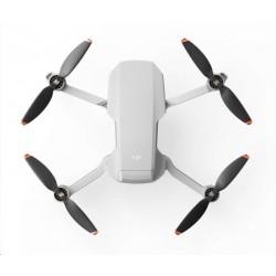 DJI Mini 2 Fly More Combo 6941565905178
