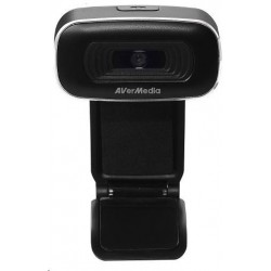 AVerMedia HD Webcam 310X
