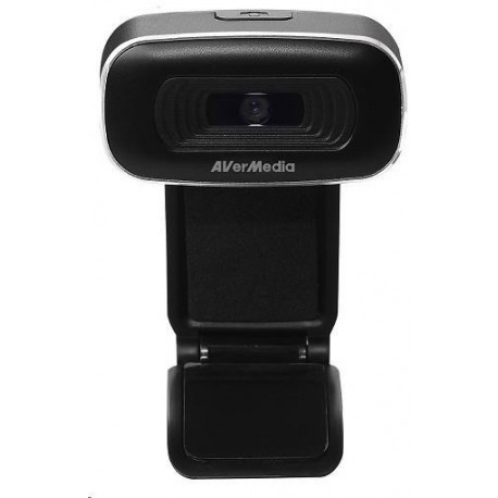 AVerMedia HD Webcam 310X