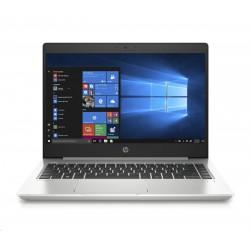 HP ProBook 440 G7 8MH49EA