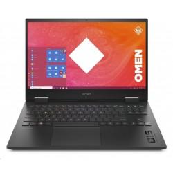 HP Omen 15-ek0002nc 1X2E3EA