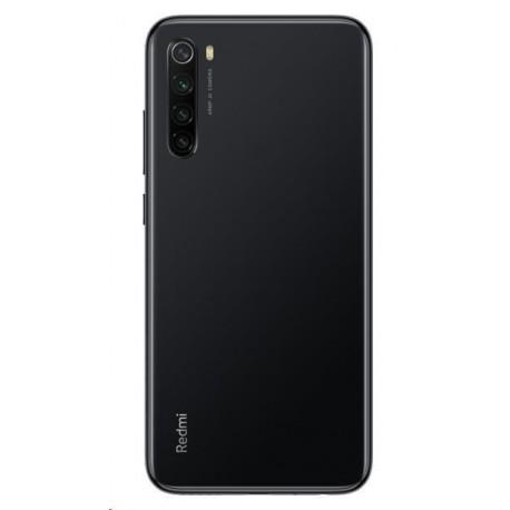 Xiaomi Redmi Note 8 4GB/128GB