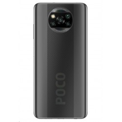 Xiaomi Poco X3 6GB/128GB Shadow Gray