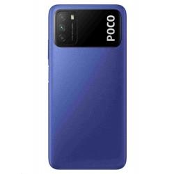 POCO M3 4GB/128GB Cool Blue