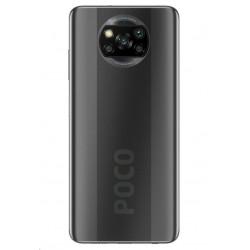 Xiaomi Poco X3 6GB/64GB