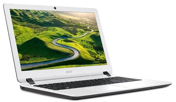 Acer Aspire ES15 NX.GKZEC.001