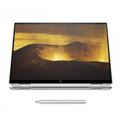 HP Envy x360 15-ed1004nc 31C89EA