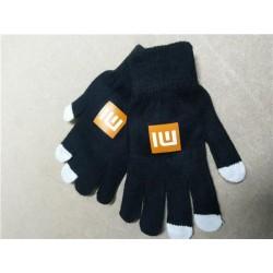 Zimní rukavice Xiaomi pro dotykové displeje (S) ACCS0013