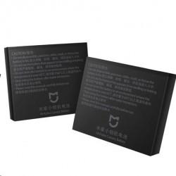 Xiaomi Mi Action Camera 4K Battery