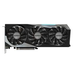 GIGABYTE VGA NVIDIA GeForce RTX 3070 GAMING OC 8G, RTX 3070, 8GB GDR6, 2x HDMI, 2x DP