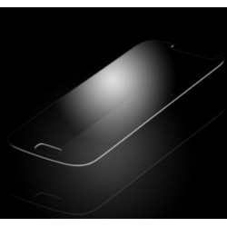 Ochranné sklo Xiaomi Redmi 9/9A OEM