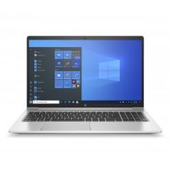HP ProBook 450 G8 3A5J8EA