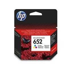 HP F6V24AE - originální