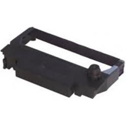 Epson C43S015451 black ERC 30B- originální páska