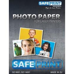 Safeprint A4, 135 g/m2, 10ks