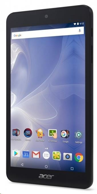 Acer Iconia One 7 NT.LCJEE.004