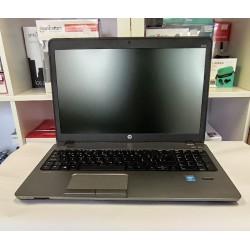 HP ProBook 450 G1 - 1524581