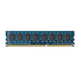 HP DDR3L 4GB 1600MHz N1M46AA