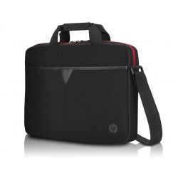 HP Brand Topload case ONT502EU - Brašna