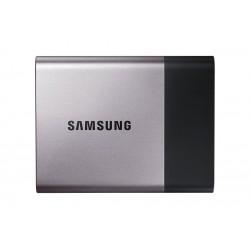 """Samsung 250GB, 2,5"""", USB3.0, MU-PT250B/EU"""