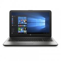 HP 15-ay102 Z5D76EA
