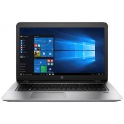 HP ProBook 470 Y7Z72ES