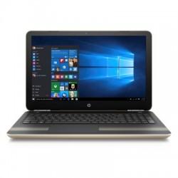 HP 15-aw007 E9N39EA