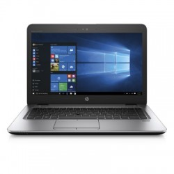 HP EliteBook 840 Z2V44EA