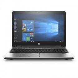 HP ProBook 655 Z2W19EA