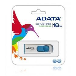 ADATA Classic C008 16GB AC008-16G-RWE