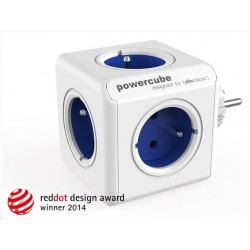 PowerCube ORIGINAL - Blue