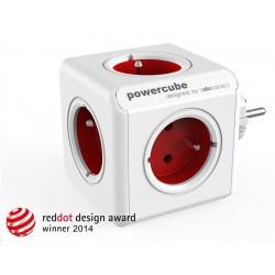 PowerCube ORIGINAL - Red