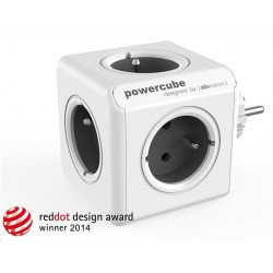 PowerCube ORIGINAL - Grey