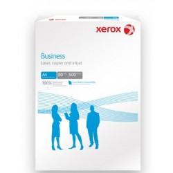 Xerox 3R91820