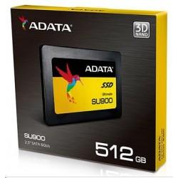 A-Data SU900 512GB, ASU900SS-512G