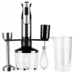 GOCLEVER Kitchen MIXME mutifunkční ruční mixér