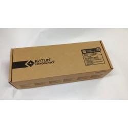 Kyocera Mita TK-410 - kompatibilní