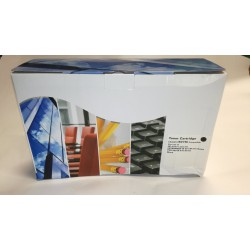 HP CE400X - kompatibilní