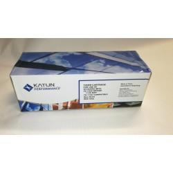 Katun TK1140 - kompatibilní