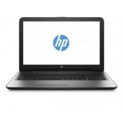 HP 15-ba004 F1D52EA