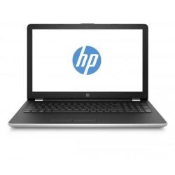 HP 15-bw005 1TU70EA