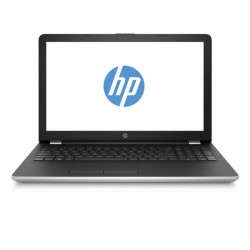 HP 15-bw024 1TU89EA