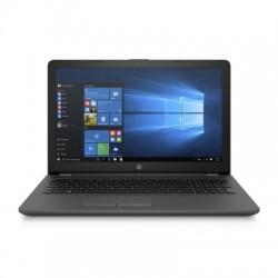 HP 250 1XN50EA