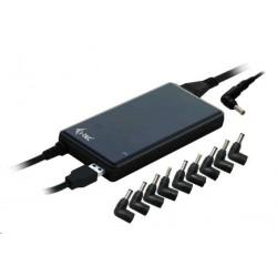 I-tec Ultra Slim Power Adapter 90W SLPA90W - neoriginální