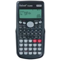 Rebell RE-SC2080 BX