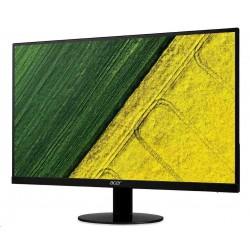 Acer SA230bid